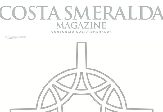 COSTA SMERALDA YEAR XL – 2013