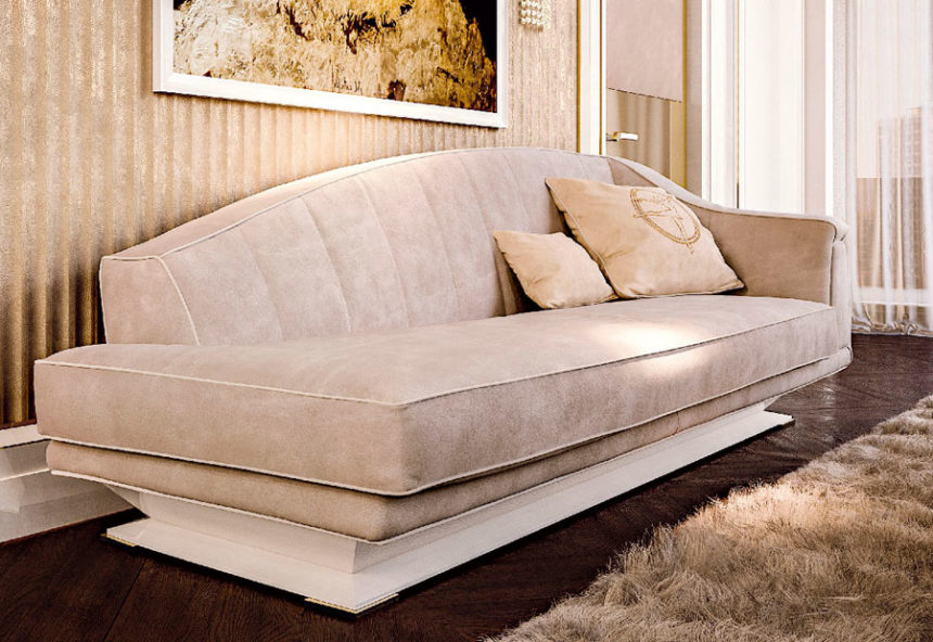 Faoma Sofa Bed