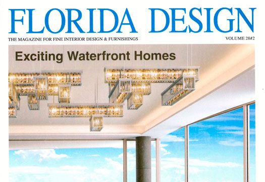 Florida Design volume 28#2