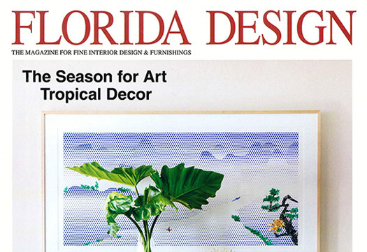 Florida Design volume 28#4