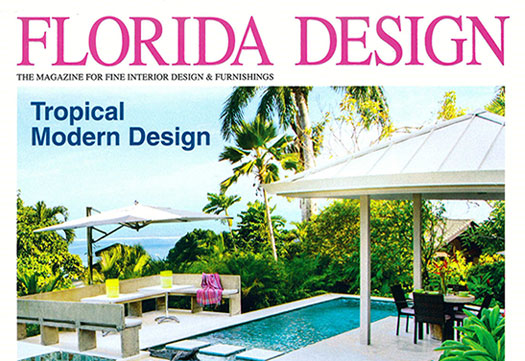 Florida Design volume 28#3